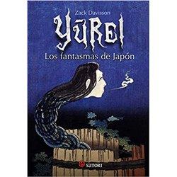 Revista. HOJA DE TEATRO. No. 11