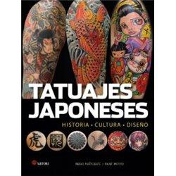 Revista. HOJA DE TEATRO. No. 10
