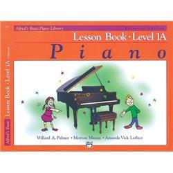 Revista. HOJA DE TEATRO. No. 7