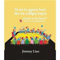 DVD. ESTRELLA DEL SUR