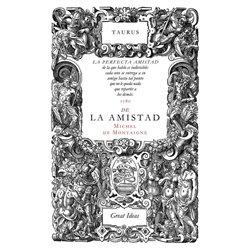 DVD. LA ESTRATEGIA DEL CARACOL