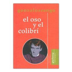 CD. María Isabel Saavedra. GRACIAS, CORAZÓN