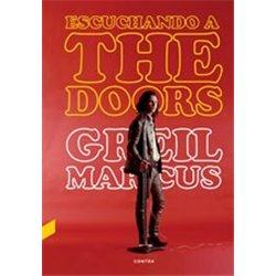 CD. JORGE VELOSA
