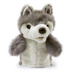 WALL ART. CAJONCITOS - TUTE
