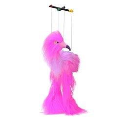 Libro. MARY POPPINS