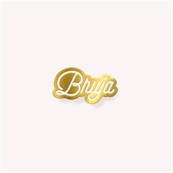 Libro. NOCHE DE NAVIDAD O LA FAMILIA