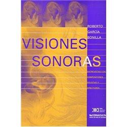Libro. A ÍTACA DESDE EL GUAVIARE
