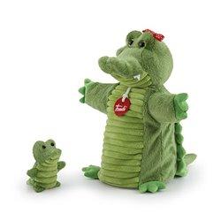 Libro. EL MARINERO