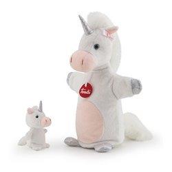 Libro. ÉL Y EL OTRO. HomoHistorias