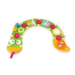 Libro. EL LIBRO DE LOS OJOS