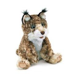 Libro. JOHNNY YEL MAR