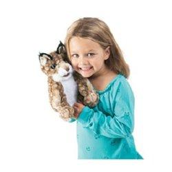 EL CATALOGO MAXWELL DE OBJETOS CURIOSOS