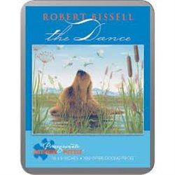 Libro. THE LION KING PICTURE BOOK - HAKUNA MATATA