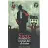 Libro.THE ART AND MAKING OF THE LION KING