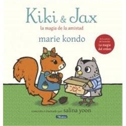 Libro. THE BEATLES - ANTOLOGY