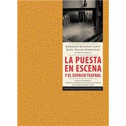 Libro. THE PIED PIPER - EL FLAUTISTA DE HAMELÍN