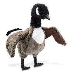 Libro. THE THREE LITTLE PIGS / LOS TRES CERDITOS. Edición bilingüe