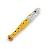 Libro. THE THREE LITTLE PIGS / LOS TRES CERDITOS