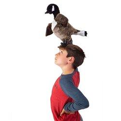 Libro. THE MUSICIANS OF BREMEN / LOS MÚSICOS DE BREMEN. Edición Bilingüe