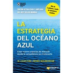 Libro. THE LITTLE MERMAID / LA SIRENITA