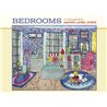 Libro. THE LEGEND OF SLEEPY HOLLOW - BOOK & CD