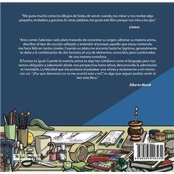 Libro. EL MISÁNTROPO - Molière