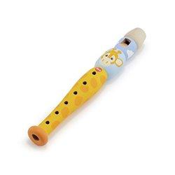Libro. LAS PRECIOSAS RIDÍCULAS - LAS MUJERES SABIAS