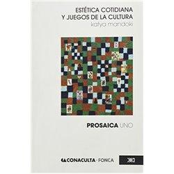 Libro. LA ESCUELA DE LOS MARIDOS - LA ESCUELA DE LAS MUJERES