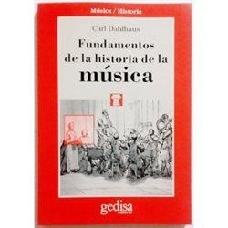 Libro. EL PULPO - MASCOTA