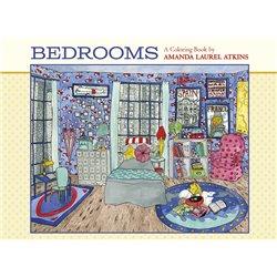 Libro. COWBOY SONG - La biografía autorizada de Philip Lynott