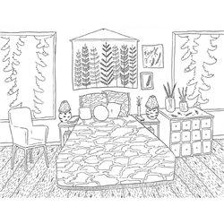Libro. CUENTOS DE ANTAÑO
