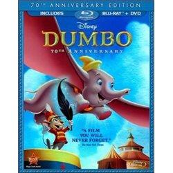 Libro. PLANTAS Y ANIMALES TERRIBLES