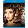 Blu-ray. CLEOPATRA