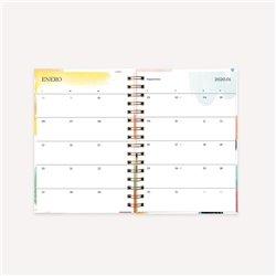Libro. DISNEY - EL LIBRO DE LAS IDEAS