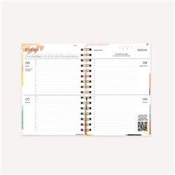 Libro. TEORÍA MUSICAL Y ARMONÍA MODERNA VOL. 1