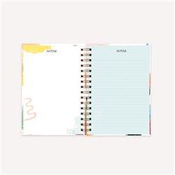Libro. TÉCNICAS DE ARREGLOS PARA LA ORQUESTA MODERNA