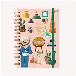 Libro. MÚSICA Y MEDITACIÓN - El arte de vivir en armonía