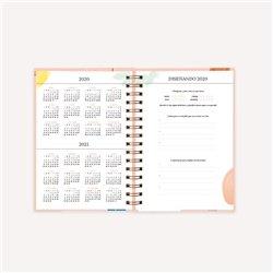Libro. INGMAR BERGMAN - El último existencialista