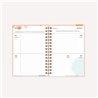 Libro. MAGIA EN MOVIMIENTO MICHAEL JACKSON A TRAVÉS DEL CINE Y LOS VIDEOJUEGOS