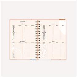 Libro. EL LEGADO DE LOS JACKSON - SUS ARCHIVOS FAMILIARES