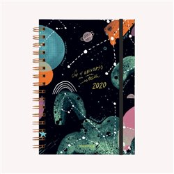Libro. [ TITLE OF SHOW ]