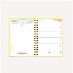 Libro. HIP HOP FAMILY TREE 2 - La historia del hip hop como nunca la habías visto