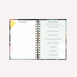 Libro. VOCAL WORKOUTS FOR THE CONTEMPORARY SINGER