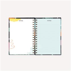 Libro. THE CONTEMPORARY SINGER - 2ND EDITION Elements of Vocal Technique