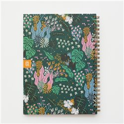 Cartas. DAVID BOWIE PLAYING CARDS