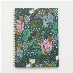 Partitura. BOHEMIAN RHAPSODY - Music from the Motion Picture Soundtrack