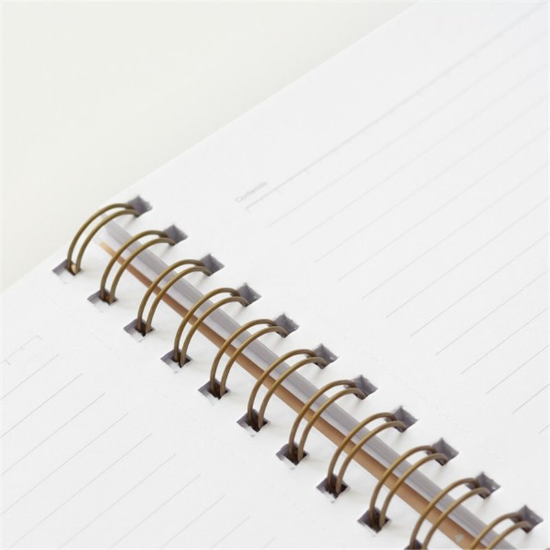 Partitura. HOW TO PLAY LATIN - AMERICAN RHYTHM INSTRUMENTS