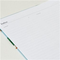 Cartas. ACDC PLAYING CARDS