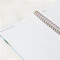 WALL POSTER - PINK FLOYD DARK SIDE TOUR