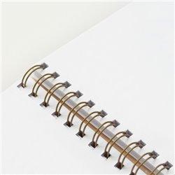 Libro. EL DORADO COLONIZADO